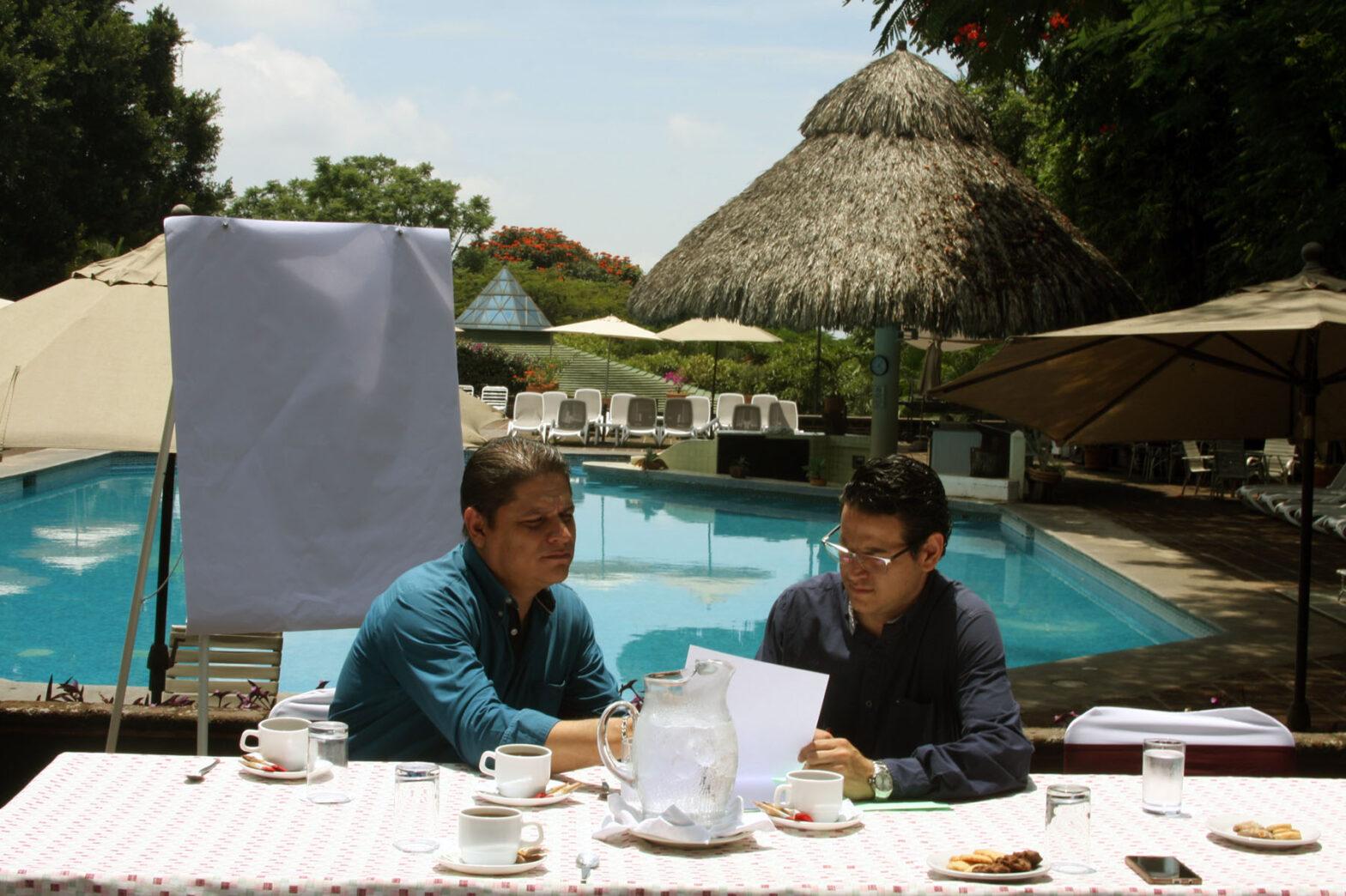 Negocios en Cuernavaca, Morelos